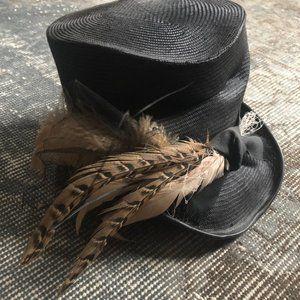 Cha-Cha's House of Ill Repute - Custom Hat